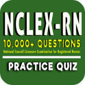 NCLEX-RN Free Questions with Answers