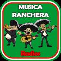 Música Ranchera Gratis