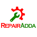 RepairAdda