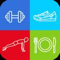 iVitalia fitness y nutrición
