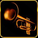 Radios De Jazz Top