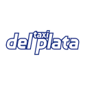 Taxi Del Plata