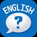 영어달인 - 켜자마자 영어 공부