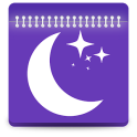Islamic History Calendar