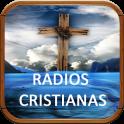 Radio Cristiana - Emisora