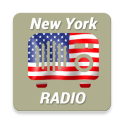 New York USA Radio Stations