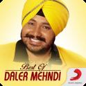 Best Of Daler Mehndi Songs