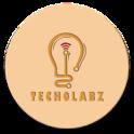 Techolabz Beacons
