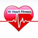 Mi Heart Fitness