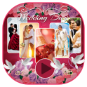 Wedding Photo to Video Maker