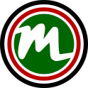 Mkenya Online for News, Events and More