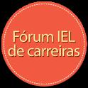 Fórum IEL de Carreiras