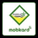 DLSHSI-AA MobKard
