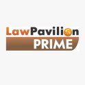 LawPavilion Prime