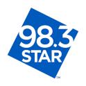 STAR 98.3