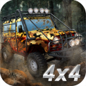Offroad rally