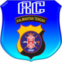 RC POLDA KALIMANTAN TENGAH