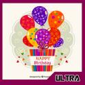 Birthday Wishes ecards