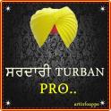 Turbans Photo Editor Pro 2019