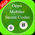 Secret Codes of Oppo 2019:
