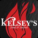 Kelsey's Steak & Seafood