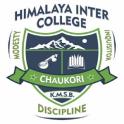Himalaya Inter College