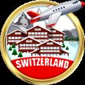 Switzerland Top Tourist Places
