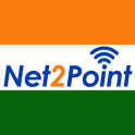 Net2Point old