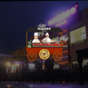 Nadeem Tikka Official App