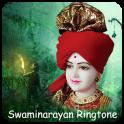 Swaminarayan Ringtone & WP