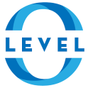 O-Level Past Papers & Solution (up to 2019)