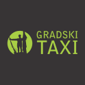 Gradski Taxi Kraljevo