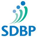 SDBP Meetings