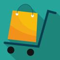 Win Mart Online Shopping