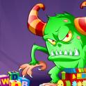 Monster Defense