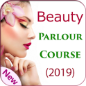 Beauty Parlour Course