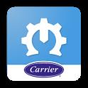 Carrier® Service Technician