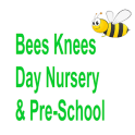 Bees Knees Day Nursery