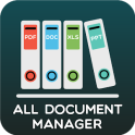 All Document Manager