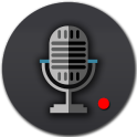 Smart Recorder , Voice Recorder - TapeVoice