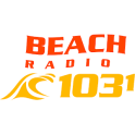 103.1 BEACH RADIO KELOWNA