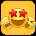 Messaging+ OS11 Cute Emoji