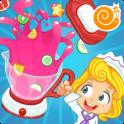 Princess Juice Maker: Fresh!