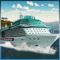Cruise Ship Simulator 3D