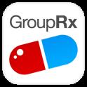 GroupRx, Drug Prices & Savings