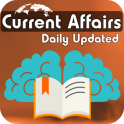 Daily Current Affairs 2019 - English