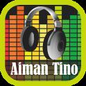 Aiman Tino + Lagu Viral Terbaik 2018