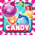 Candy Fever Swap 2018