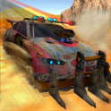 Buggy Car Race
