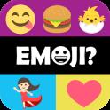 Emoji Guess